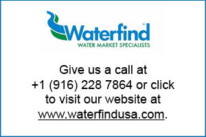 Friant Water Authority March 28, 2019 | Water Wrights