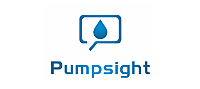 Pumpsight