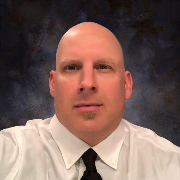 Steve Kemmer