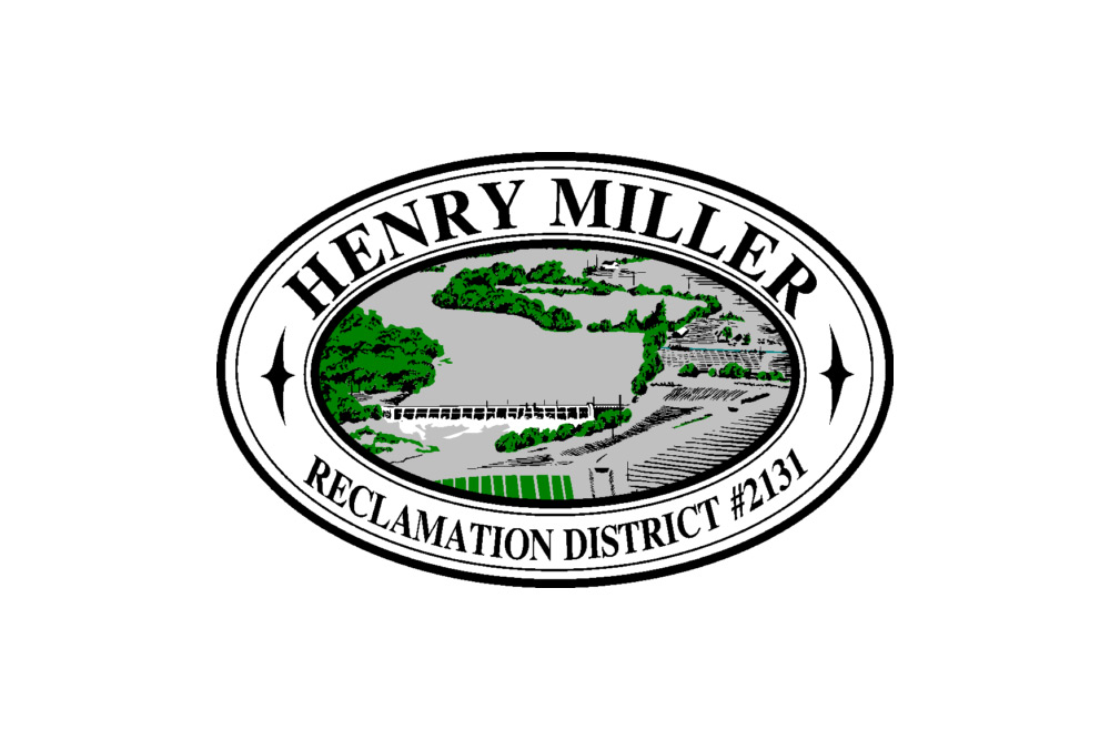 Henry Miller Reclamation District