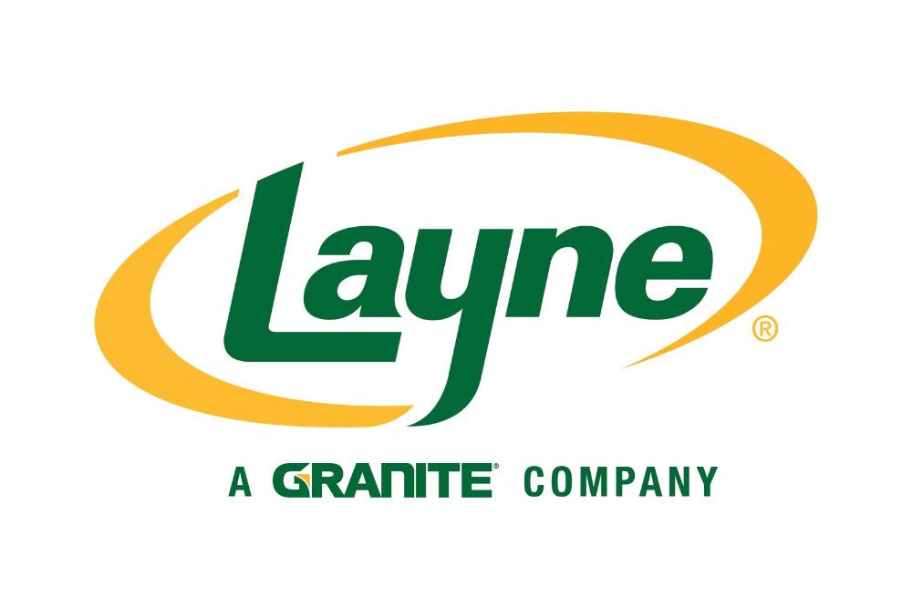 Layne A Granite Company
