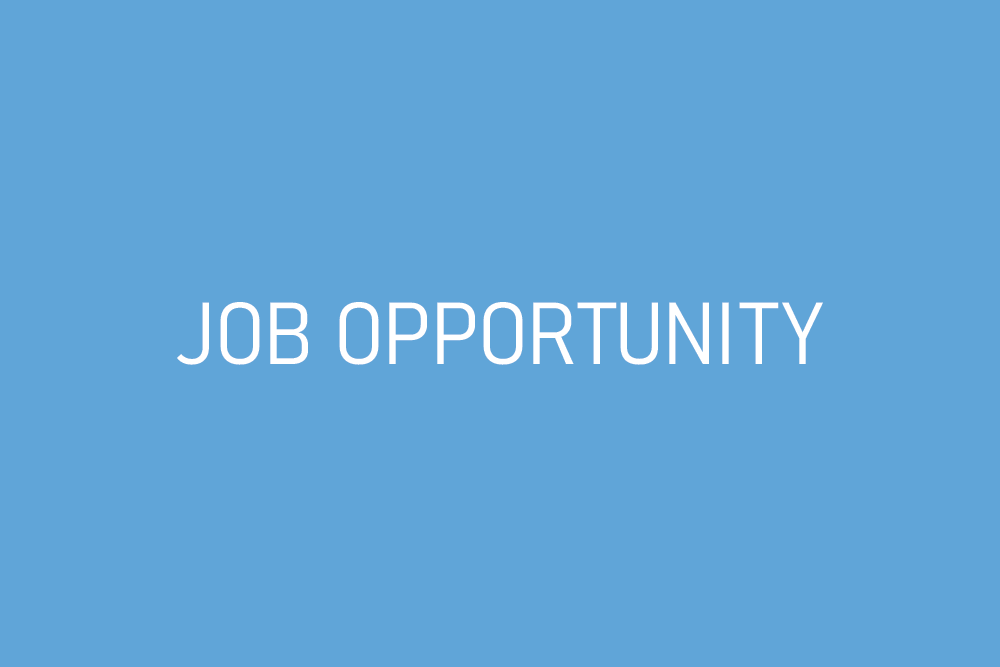 Accounting Manager – D. M. Camp and Sons