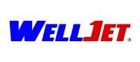 WellJet
